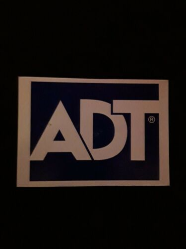 ADT 6160VADT Alpha Talking Keypad Touchpad