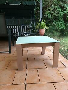 Modern coffee table Oatlands Parramatta Area Preview