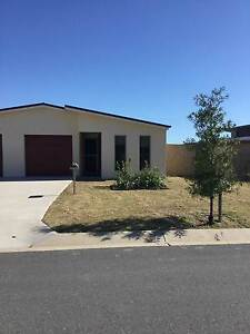 NRAS 1 57 Phoenix Crescent $230  3 Bed Av 18 11 2016 Rural View Mackay City Preview