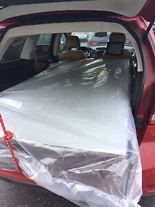 Brand New! Hot Tub cover for sale