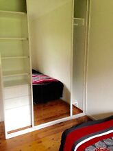 Spacious room in sunny large home West Pennant Hills The Hills District Preview