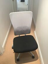 Haworth Zody office chair Petersham Marrickville Area Preview