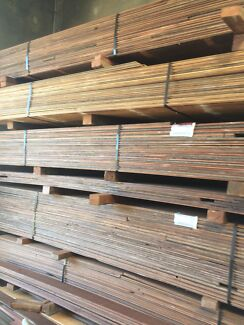 130mm jarrah reclaimed floorboards timber flooring