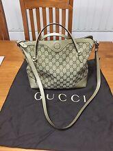 Gucci Gold trim bag! Canterbury Canterbury Area Preview