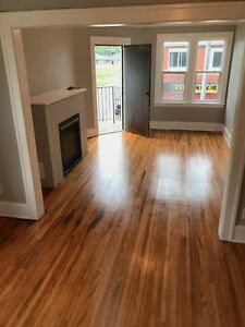 FULLY RENOVATED 3 BD IN EAST WINDSOR $1190++