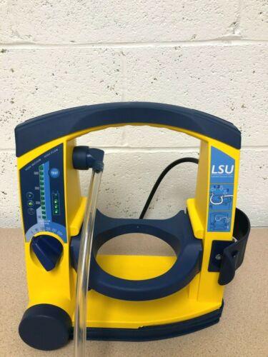 Laerdal Suction Unit LSU Vacuum