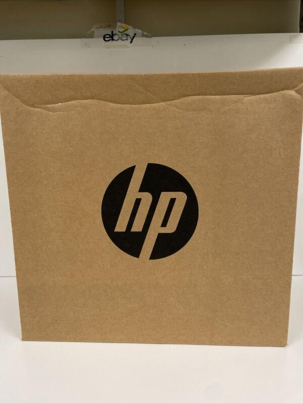 *NEW* HP B5L34A 550-Sheet Optional Paper Tray & Feeder LaserJet M552 M553 M577
