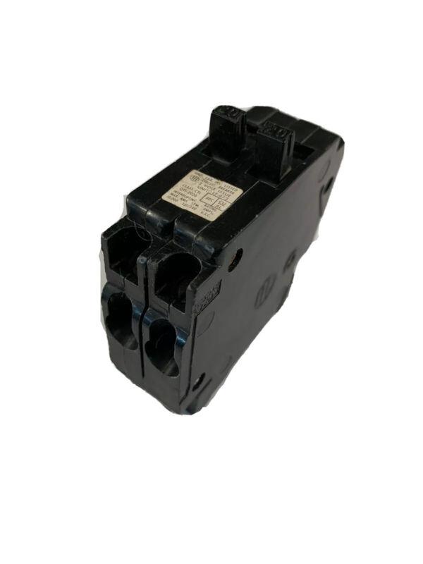 ITE QT1-2020 Amp tandem circuit breaker
