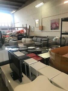 Ex Display Moving Sale ( LAST WEEKEND)