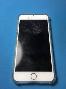 Iphone 7 Plus Unlocked 128 Gb