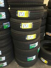 175/70 R13 Brand New tyres Supply only $39 each Salisbury East Salisbury Area Preview
