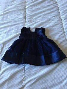 Baby Girls clothing size 3-6 Months