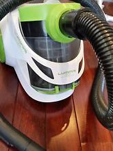 Vacuum Cleaner - Luminis Maroubra Eastern Suburbs Preview