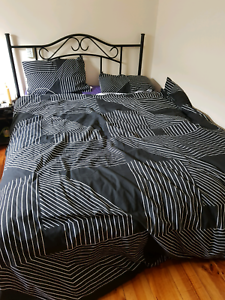 Fully furnished room for rent for an indian girl or couple Cheltenham Charles Sturt Area Preview
