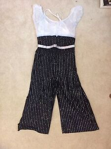 DANCE COSTUMES FOR SALE! London Ontario image 2