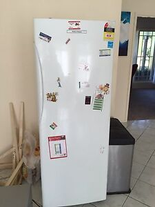 Fridge Brownlow Hill Wollondilly Area Preview