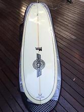 Walden 9' Mega Magic Surfboard Maroochydore Maroochydore Area Preview