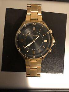 Men's Michael Kors Hybrid Smart Watch *Price Drop*