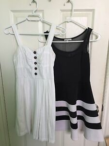 Charlotte Russe gently worn clothing