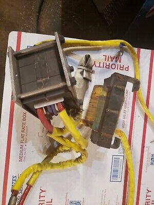 Miller Xmt 304 Welder Transformer Xmt304 173811 Hf High Frequency High-frequency