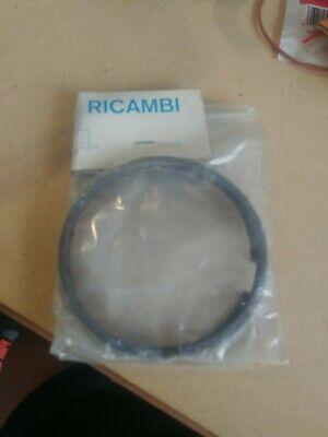054-0147 Ring Set Low Pressure Sanborn Coleman Powermate