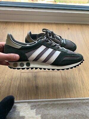 Adidas LA Trainer UK7