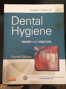 clinical practice of the dental hygienist 11th edition pdf