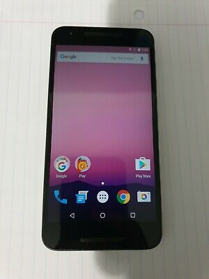 lg nexus 5 Unlocked Free Shipping