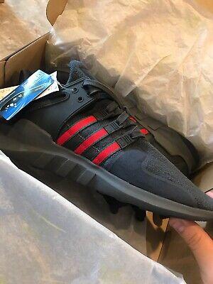 separation shoes 0dff3 bfd5b セカイモン | アディダス グッチ | eBay公認海外通販 | 日本語 ...