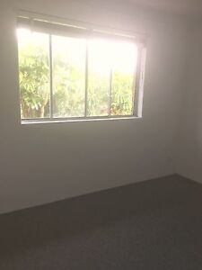 Wanted flatmate Mona Vale Pittwater Area Preview