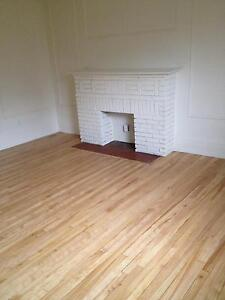 Spacious 4.5 available September 1st - ATWATER - DOWNTOWN