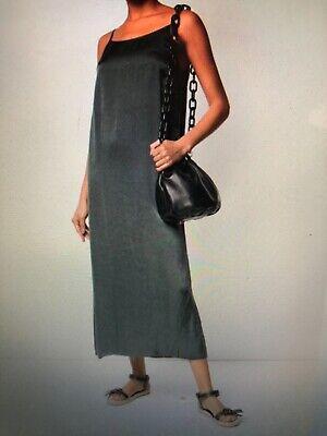Uma Wang dress M