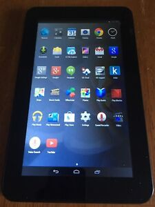 """NEW 7""""  Titan 2 Tablet w/ Cellular and Wifi"""