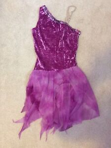 DANCE COSTUMES FOR SALE! London Ontario image 7