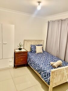 Excellent Room To Rent- Furnished, all bills,internet, Great location