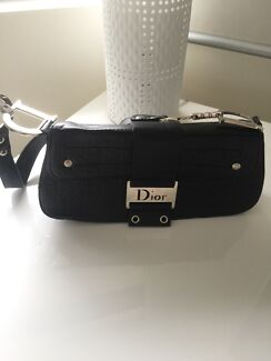 DIOR HAND BAG Hobart CBD Hobart City Preview