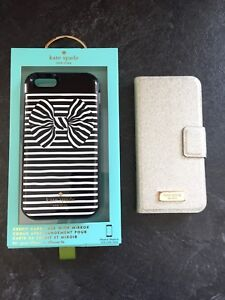 Kate Spade Phone Cases for iPhone 6/6S