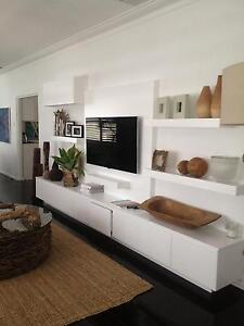 Demolition sale: renovated home goods Cronulla Sutherland Area Preview