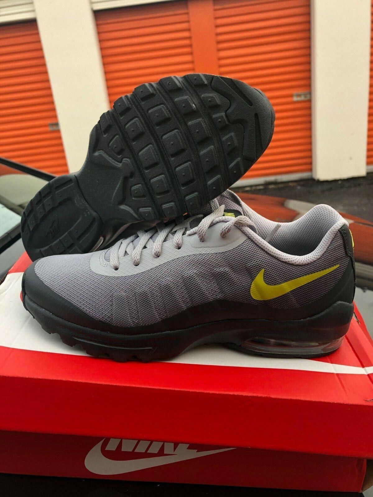 Nike Air Max Invigor Print 749688-004