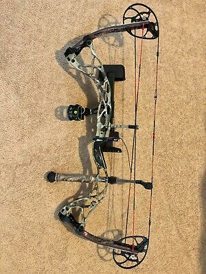 Cable Set w// Free String Wax//Warranty Bowtech BTX 31 Bowstring