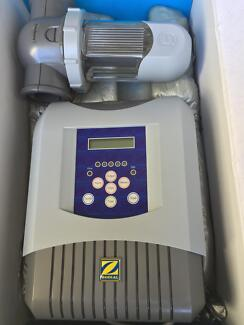 SALT CHLORINATOR BRAND NEW IN BOX RETAIL $1100 SLASHED ... $599 Subiaco Subiaco Area Preview