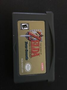 DS/Gameboy Advanced various games