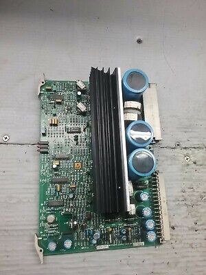 Agie Circuit Boardlps-20g617.941.0328.006