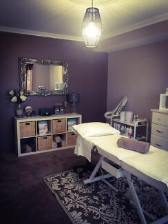 IPL Permenant hair removal Meadow Springs Mandurah Area Preview