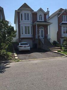 Maison - à vendre - Sainte-Dorothée - 14936137