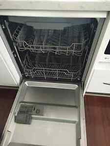 Baumatic dishwasher Pooraka Salisbury Area Preview