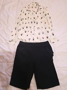 Women's Size 8 clothes bundle Macquarie Fields Campbelltown Area Preview