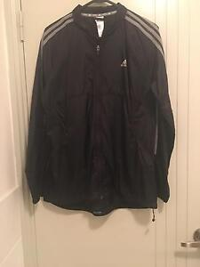 Adidas Running Climate Jacket size 14 Nollamara Stirling Area Preview