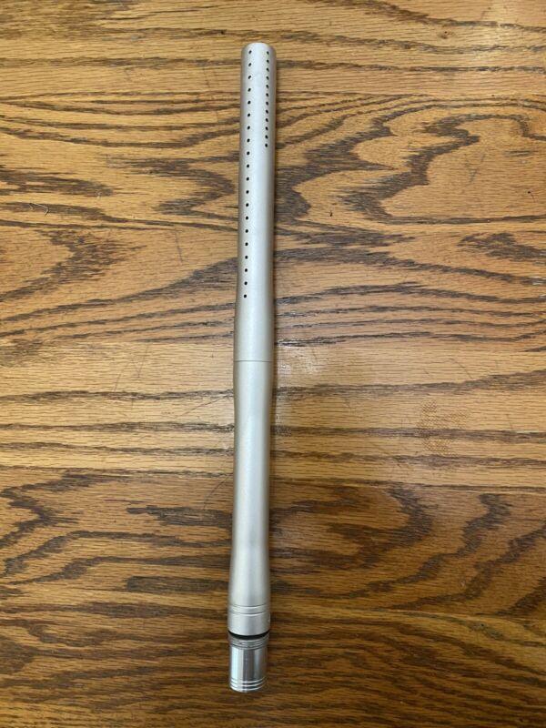 Shaft 5 Barrel .689 Back and Tip