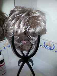 Ladies wig St Agnes Tea Tree Gully Area Preview